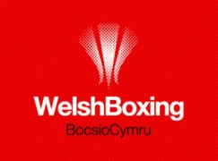 Welsh Elite Championships: Finals schedule