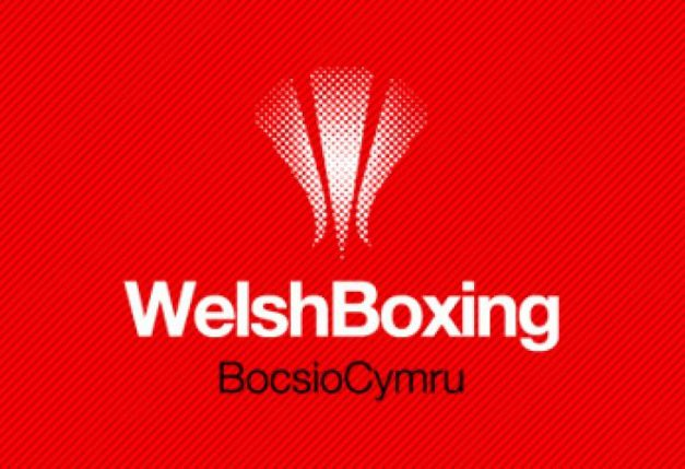 Four new faces boost Welsh Boxing's new look Board