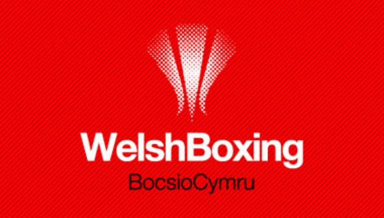 Welsh amateur boxing is in a funding crisis