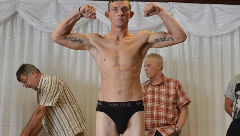Davies knows he can't afford a loss in crunch Commonwealth clash