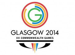 Another amateur farce as two Commonwealth Games places go to waste