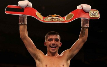 Date and venue almost set for Selby to defend world title
