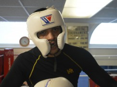 Lee Selby pays tribute to late brother after European title triumph