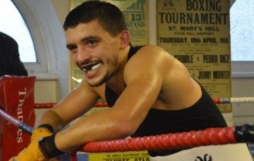 EXCL: IBF call purse bids to decide Selby's mandatory defence against Hunter