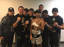 Selby strolls to sixth straight win in Scotland