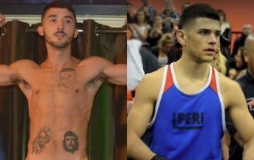 St Joseph's duo Andrew Selby and Joe Cordina set for big announcements
