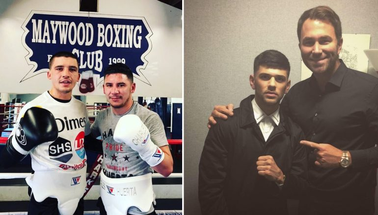 News Notes 9: Lee and Andrew Selby, Joe Cordina, Craig Kennedy, Y Ffeit, Welsh Area Council Awards and more
