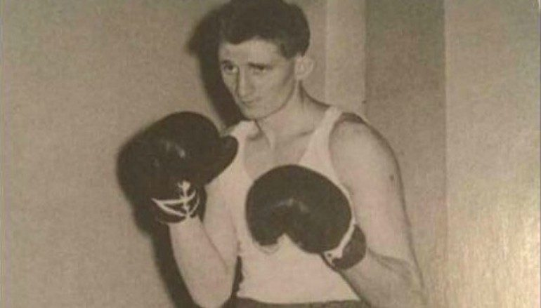 Lewis School Pengam to host special event to pay tribute to local legend Cyril Thomas