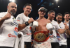 Lee Selby overcomes personal tragedy to shine against Jon Victor Barros