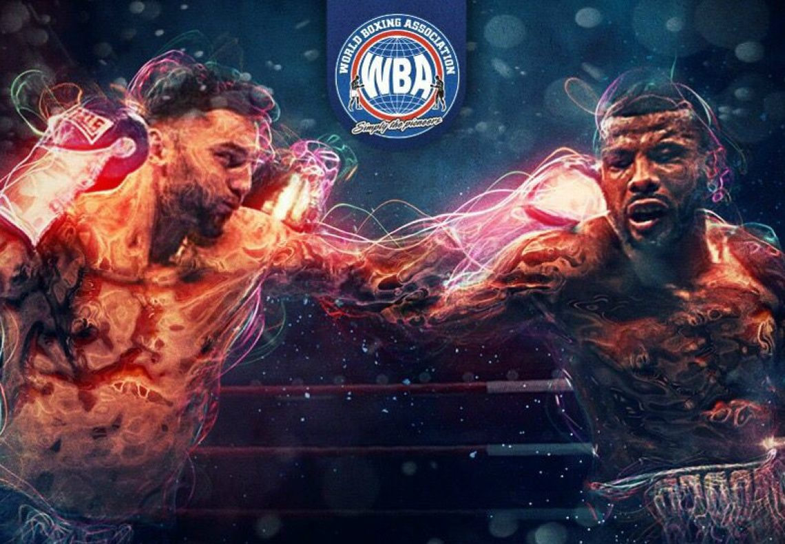 PREVIEW: Nathan Cleverly to fly the flag on the world stage again vs Badou Jack