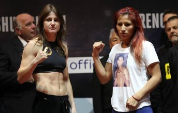 Katie Taylor fulfils her dream in hard-fought world title win