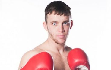 Land of Dragons – Undercard: Fred Evans, Nathan Thorley, Ricky Rowlands, Callum Busuttil and Kristian Touze improve records
