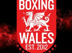 LIVE RESULTS: Black Friday punch up in Pontypool!